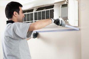 Instalao-de-ar-condicionado-Tec-Especializados