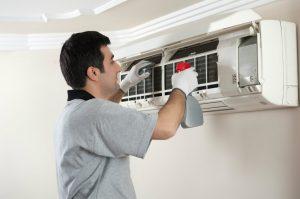 como-fazer-a-limpeza-do-ar-condicionado
